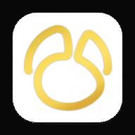Navicat Premium free download for Mac