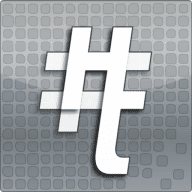 HashTab free download for Mac