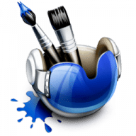 Brush Pilot free download for Mac