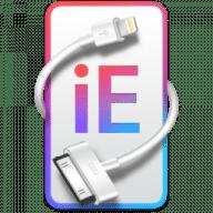iExplorer free download for Mac