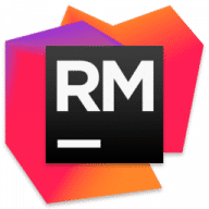 RubyMine free download for Mac
