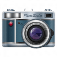 PhotoStyler free download for Mac