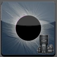 Solar Eclipse Maestro free download for Mac