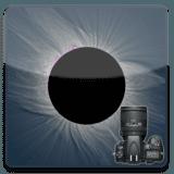 Solar Eclipse Maestro