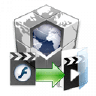 xVideoServiceThief free download for Mac