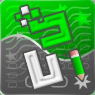 FormReturn free download for Mac