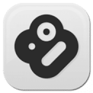 Boxee download for Mac