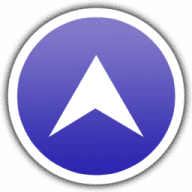 MacProxy free download for Mac