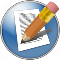 jalada Textual free download for Mac