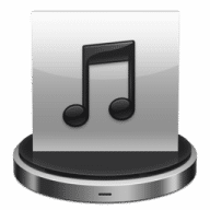Ecoute free download for Mac