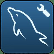MySQL Workbench free download for Mac