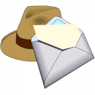MailRaider free download for Mac