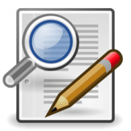 Find & Replace It free download for Mac