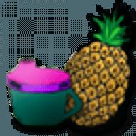 HandBrake Lite free download for Mac