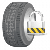 SWF Protector free download for Mac