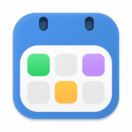 BusyCal free download for Mac