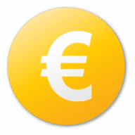 Easy Currencies free download for Mac