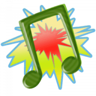 SmashTunes free download for Mac