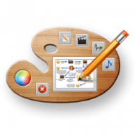 Project Canvas free download for Mac