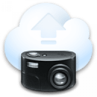 TinyGrab free download for Mac
