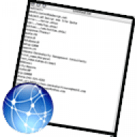 Mail Convert free download for Mac
