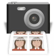 PortraiMatic free download for Mac