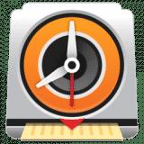 Virtual TimeClock Basic