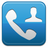 Phone Amego free download for Mac
