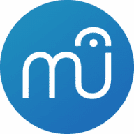 MuseScore free download for Mac