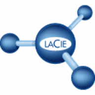 LaCie Network Assistant free download for Mac