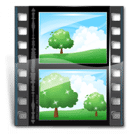 VideoLightBox free download for Mac