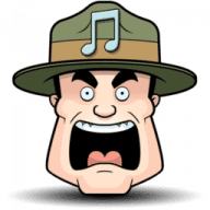 Song Sergeant free download for Mac