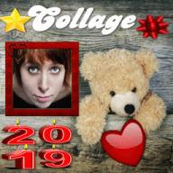 jalada Collage free download for Mac