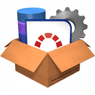 BitNami Redmine free download for Mac
