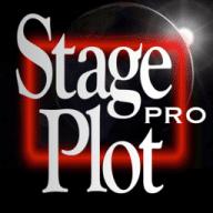 StagePlotPro free download for Mac