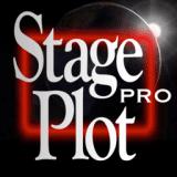 StagePlotPro