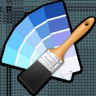 Pochade 2 free download for Mac