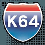 K64Enabler free download for Mac