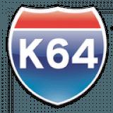 K64Enabler