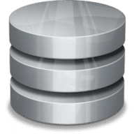 ODBC Manager free download for Mac