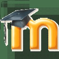 BitNami Moodle Stack free download for Mac