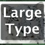 LargeType2