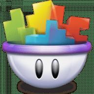 GameSalad free download for Mac
