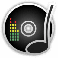 Tunesify Lite free download for Mac