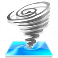 SeaStorm 3D Screensaver free download for Mac