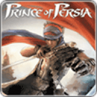 Prince of Persia free download for Mac