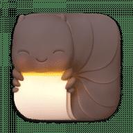 Keka free download for Mac