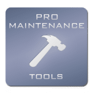 Pro Maintenance Tools free download for Mac