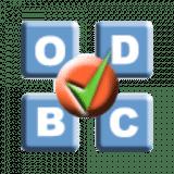 iODBC Driver Manager Administrator SDK