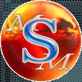 mySitemap